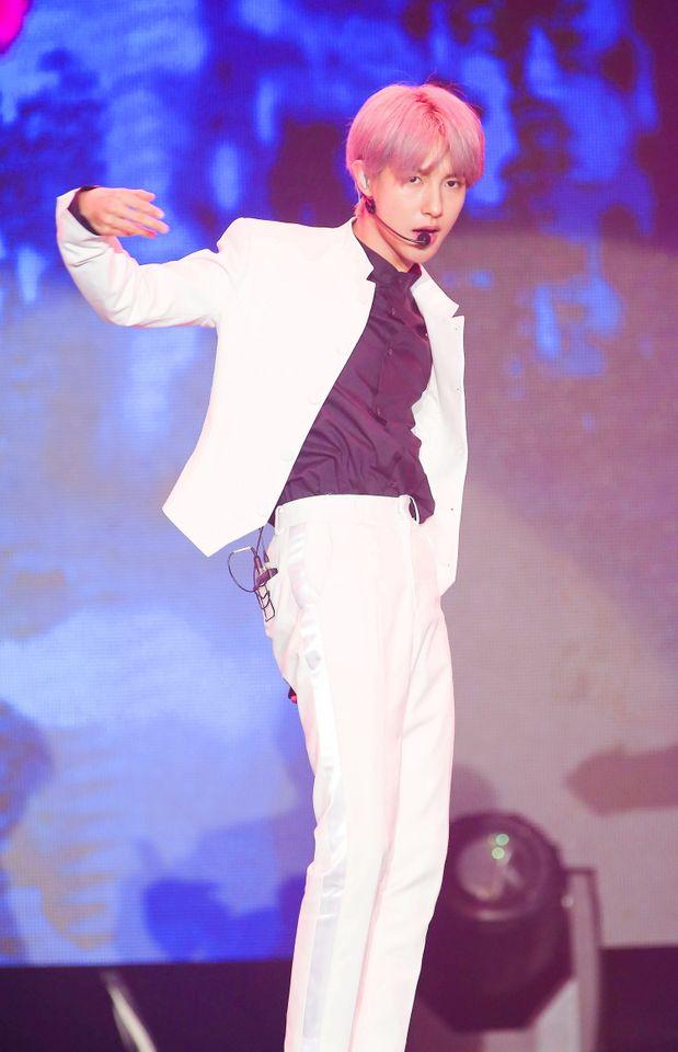 [PIC] K-JOY Music Festival 2020