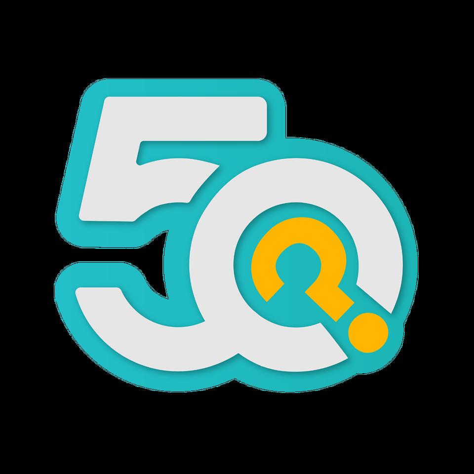 5Q-5Questions