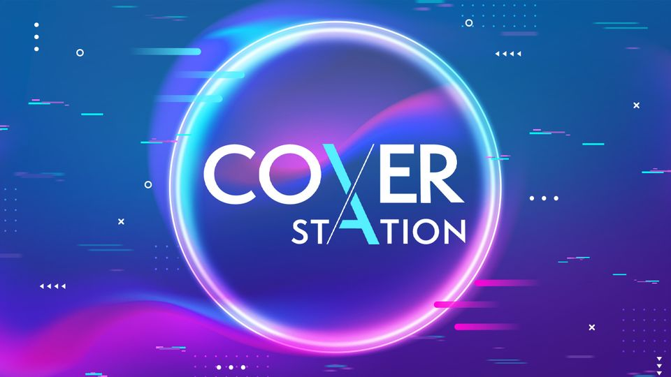 Cover Station