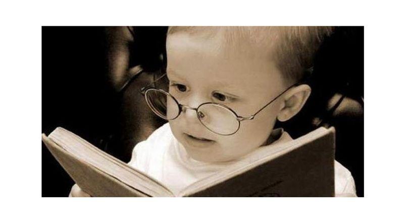 ทายใจทายนิสัย อ่านหนังสือ นิยาย