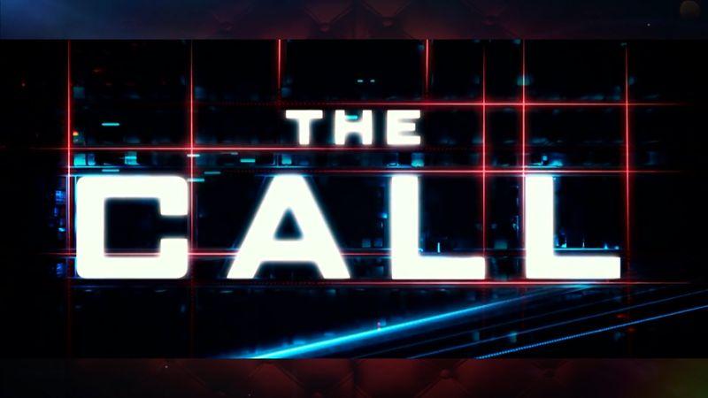 หนังเด็ด 7HD The Call เดอะ คอลล์ ต่อสาย ฝ่าเส้นตาย 28 ส.ค.61