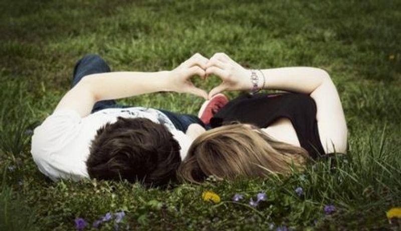 ฮวงจุ้ย เสริมความรักด้วยโหราศาสตร์จีน