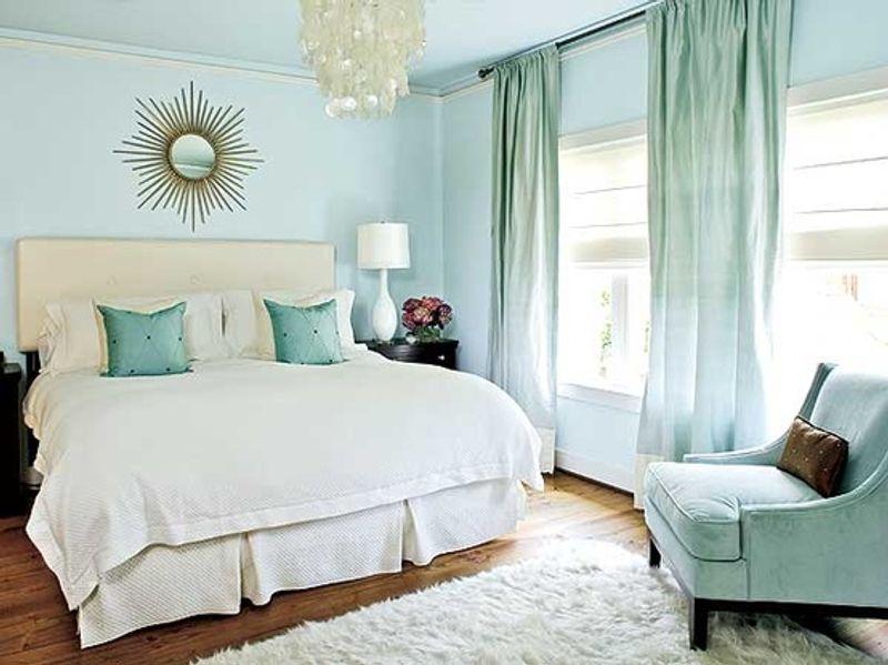 เทคนิคการเลือกผ้าปูที่นอน ที่คุณอาจไม่รู้