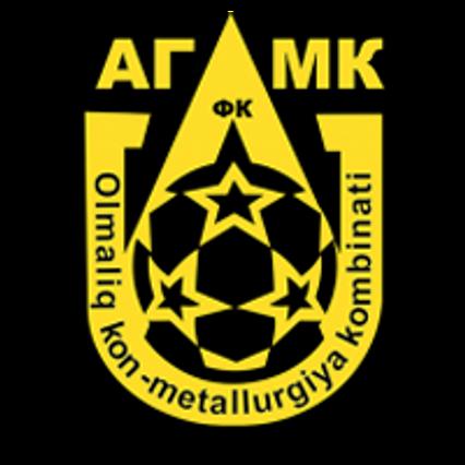 AGMK FC