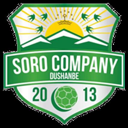 Soro Company