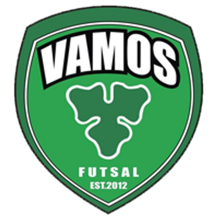 Vamos FC