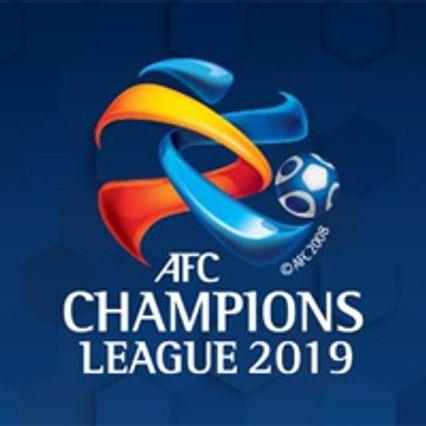 ฟุตบอลชิงแชมป์สโมสรเอเชีย 2019