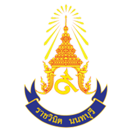 โรงเรียนราชวินิต นนทบุรี