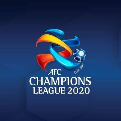 ฟุตบอลชิงแชมป์สโมสรเอเชีย 2020