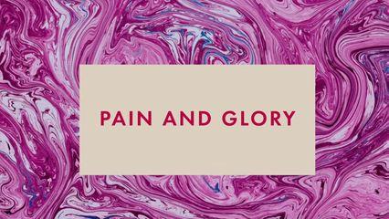 รีวิวหนัง Pain and glory แด่หนัง ชีวิต และความเจ็บปวด - สมราคาหนังล่ารางวัลออสการ์