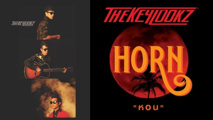 """The Keylookz"" ส่งเพลง ""HORN"" เปิด ""The Keylookz"" จิ๊กโก๋ Alternative"
