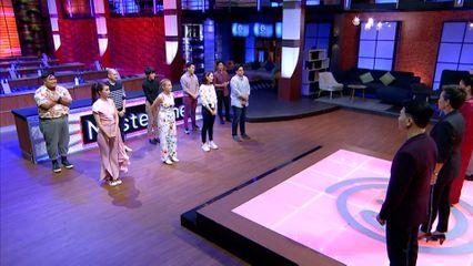 MasterChef All Stars Thailand มาสเตอร์เชฟ ออลสตาร์ส ประเทศไทย 5 ก.ค.63