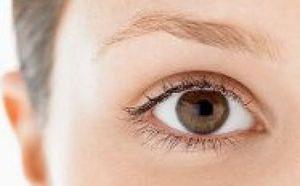 คาถาเป่าตา ภาวนาให้มีดวงตาที่ชัดเจน