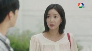 EP.10 (6/6) My ID is Gangnam Beauty กังนัมบิวตี้ รักนี้ไม่มีปลอม ย้อนหลัง 2 ธ.ค.61