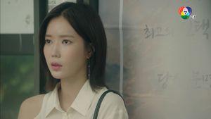 EP.10 (1/6) My ID is Gangnam Beauty กังนัมบิวตี้ รักนี้ไม่มีปลอม ย้อนหลัง 2 ธ.ค.61