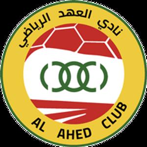 Al Ahed FC