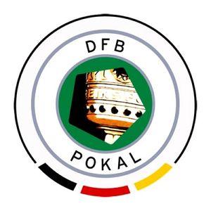 ฟุตบอลเดเอฟเบ โพคาล 2015/2016