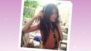 มาโชว์คลิป : Sexxuka Jung ตัวตนของสาวเซ็กซี่ 3/4