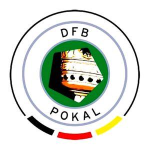 ฟุตบอลเยอรมันคัพ (DFB-Pokal) 2017/2018