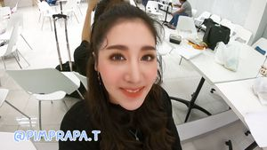 Star Cam Ep.1 l Exclusive ไปกับ พิม พิมประภา