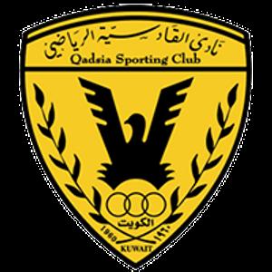 Qadsia SC
