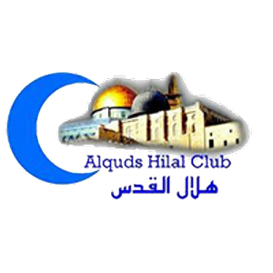 HIRAL ALQUDS CLUB