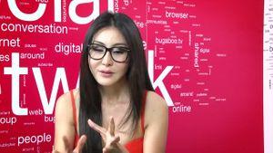 มาโชว์คลิป : Sexxuka Jung ความเซ็กซี่แห่งโลกออนไลน์ 2/4