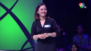 ตกสิบหยิบล้าน Still Standing Thailand 26 ก.พ.62 2/3