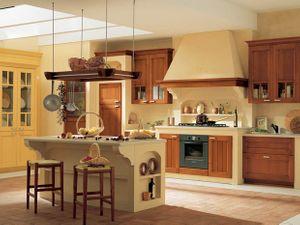 ตำแหน่งห้องครัว