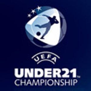 ฟุตบอล EURO U21 2015 รอบคัดเลือก