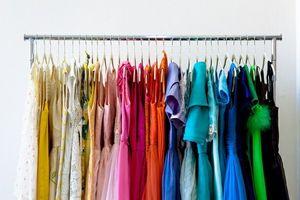 การเลือกสีเสื้อผ้าตามหลักวิชาฮวงจุ้ย