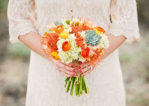 คาถามนต์รัก ใช้ภาวนาไปกับดอกไม้ให้คนที่เรารัก