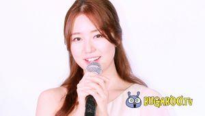 Yoon Eun Hye Meet&Greet 1/2