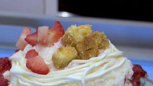 พรุ่งนี้ฉันจะลดความอ้วน Bbao Bbao  dessert boy ออกอากาศ 5 มีนาคม 61