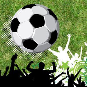 ฟุตบอลต่างประเทศ