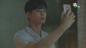 EP.12 (2/6) My ID is Gangnam Beauty กังนัมบิวตี้ รักนี้ไม่มีปลอมตอนจบ ย้อนหลัง 9 ธ.ค.61