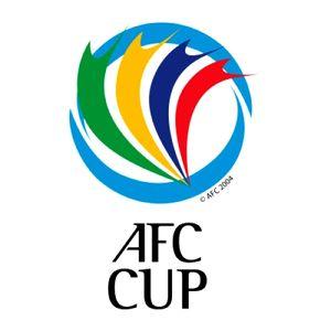 ฟุตบอลเอเอฟซี คัพ 2015