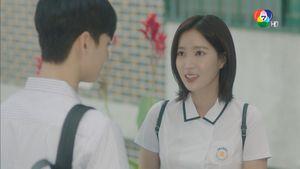 EP.11 (5/6) My ID is Gangnam Beauty กังนัมบิวตี้ รักนี้ไม่มีปลอม ย้อนหลัง 8 ธ.ค.61